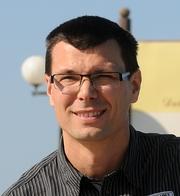 Sandro Dujmovic