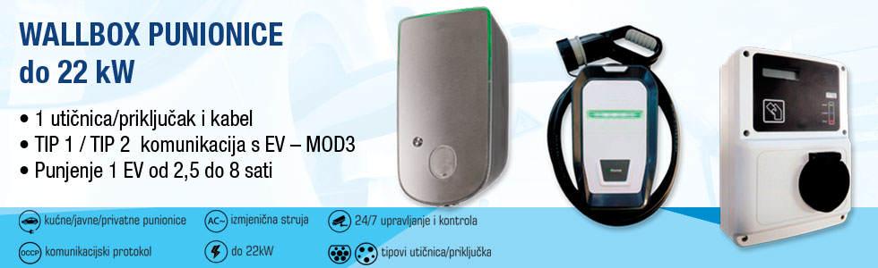 wallbox-punionice-za-elektricna-vozila